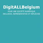 Collectif DigitALLBelgium