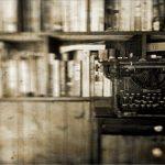 La culture de l'écrit