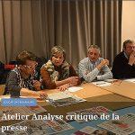 Presse-francophone-analyse