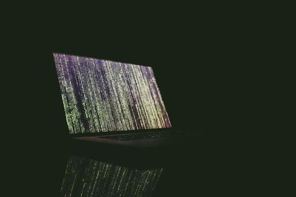 Exploitation et aliénations du digital labour