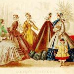 Fast fashion et action