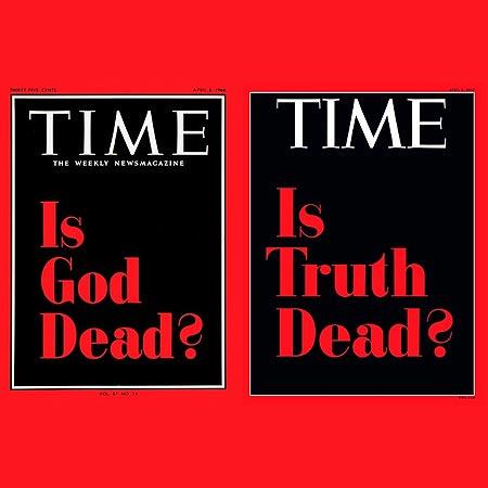 La post-vérité et les classes populaires