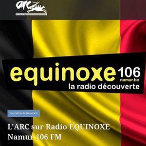 Namur-radio-equinox